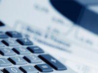 Налоговое планирование и оптимизация