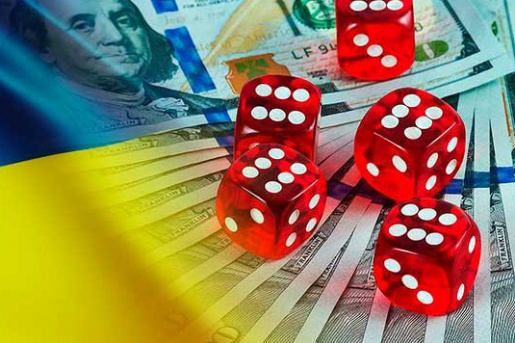 Ekaterina Bogatova - Everything You Need to Know if You Want to Obtain Gambling License in Ukraine.