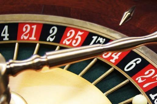 Tatyana Klymenko - Land-based Casinos Master the Digital Environment.