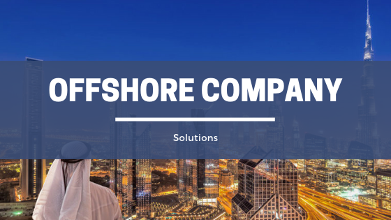 cheapest offshore company formation in uae