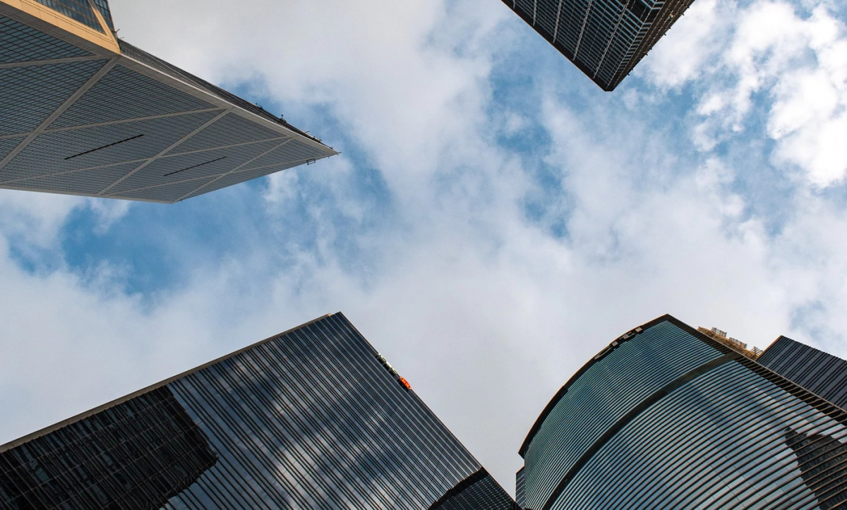 Corporate (profit) taxation in Hong Kong: A Guide of 2019