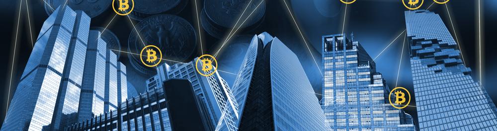 Лицензирование эмитента электронных денег гонконг