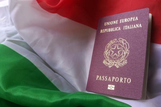 Светлана Артеменко - Вид на жительство дляфинансово-независимыхграждан в Италии.