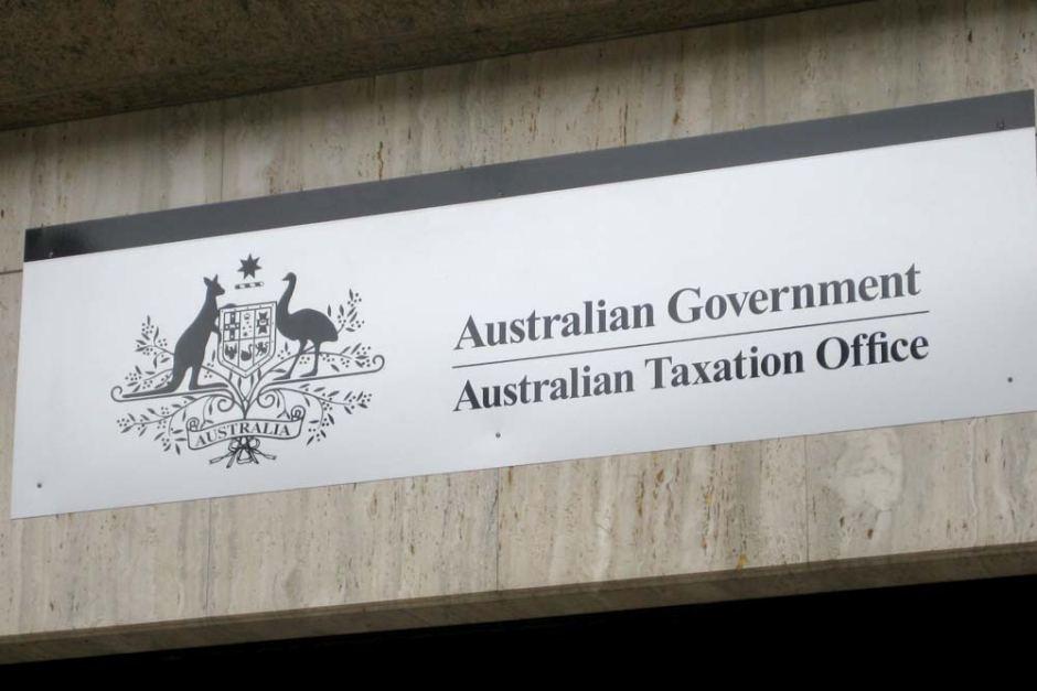 Парламент Австралии окончательно ратифицировал программу BEPS