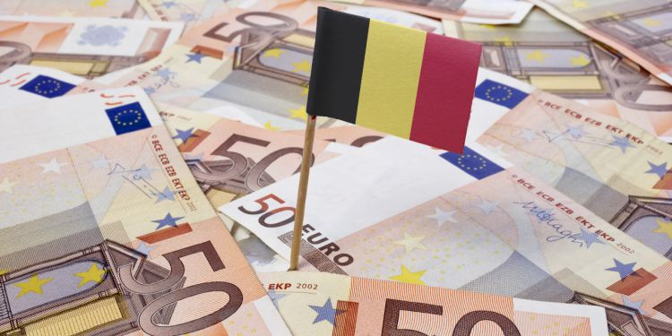 The government of Belgium has adopted new deadlines for filing declarations