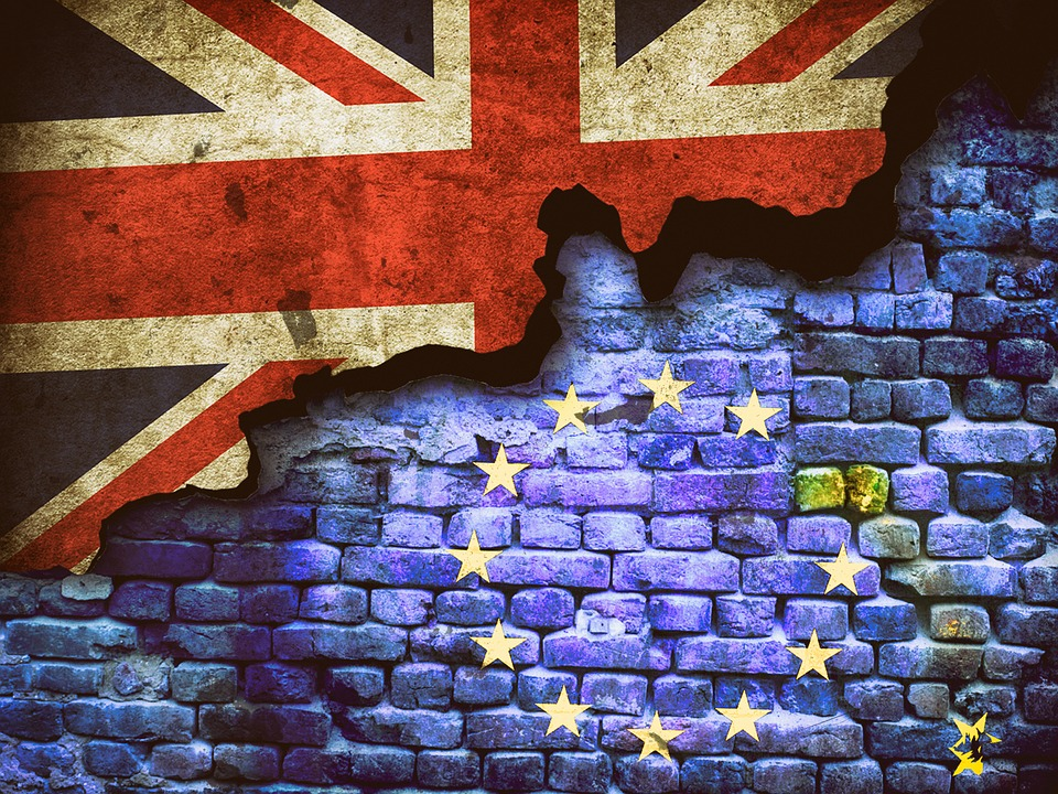 Brexit and its implications for global business