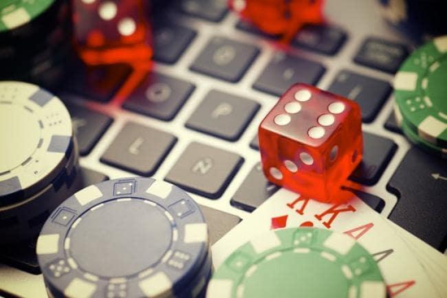В США выдали первую gambling лицензию на онлайн-казино