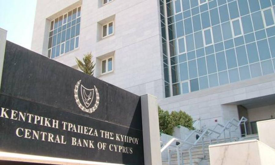 Does the Central Bank of Cyprus continue to squeeze foreign companies