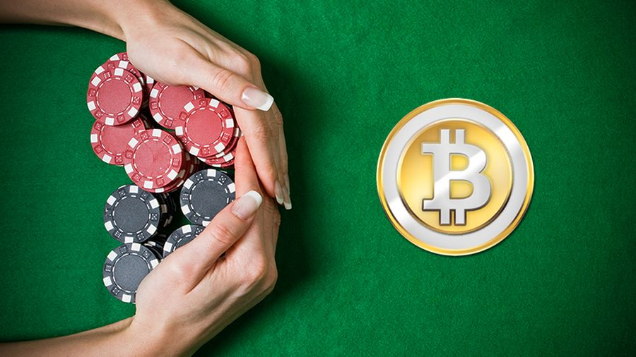 Casino laws locations allowed book gambling online