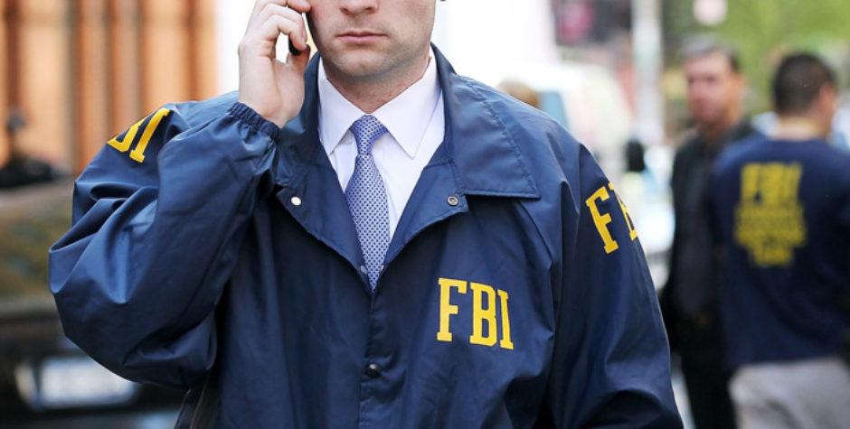 ФБР «против» конфиденциальности бенефициаров и «за» введение открытых реестров