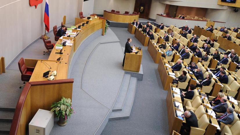 Александр Шушин - Групповые иски в России.
