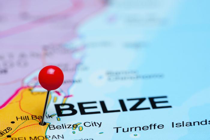 Нововведения по регистрации компании в Белизе: 12 пунктов