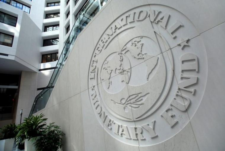 IMF: Better not to raise tax rates, but to expand the tax base