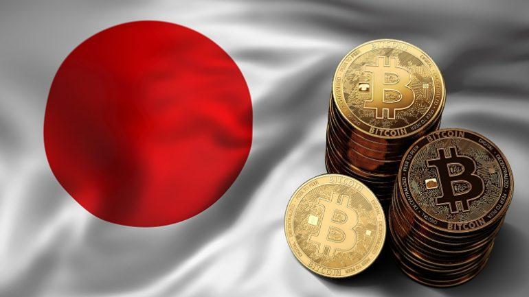 Japan settles cryptocurrency exchanges' rules