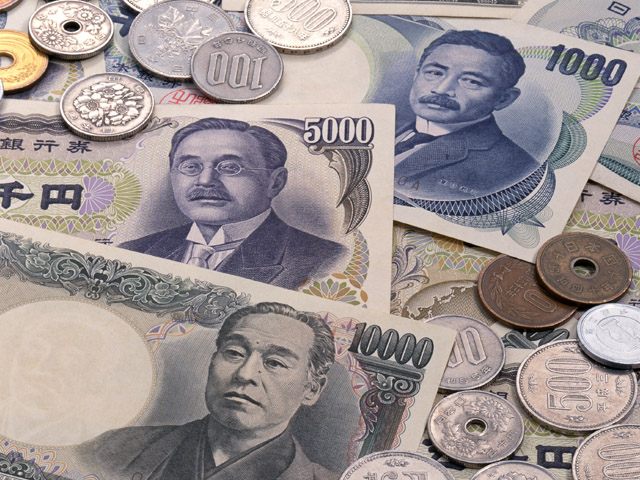 Japan to increase the consumption tax rate by the IMF recommendation