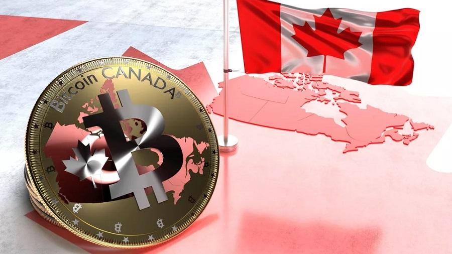 Екатерина Богатова - Криптовалютная биржа и обменник. Как действовать в Канаде?