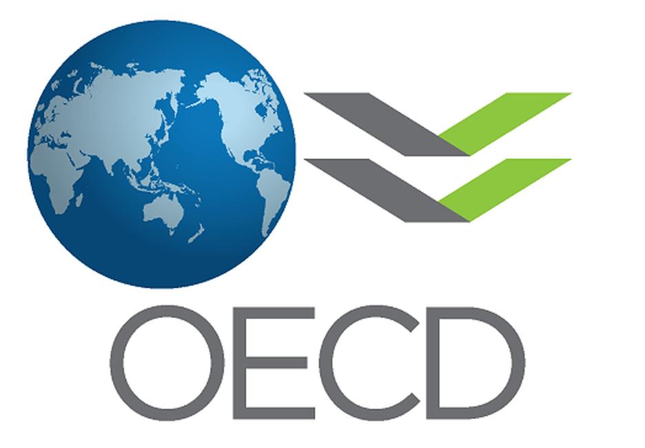 ОЭСР обнародовала отчет по обмену информации в рамках программы CRS