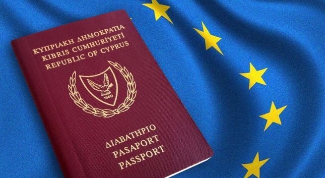 Cyprus will continue to provide citizenship to foreign investors