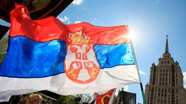 Екатерина Богатова - Вид на жительство Сербии путем регистрации компании.