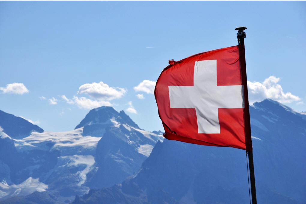 Швейцария начала обмен налоговой информацией еще с 19 странами