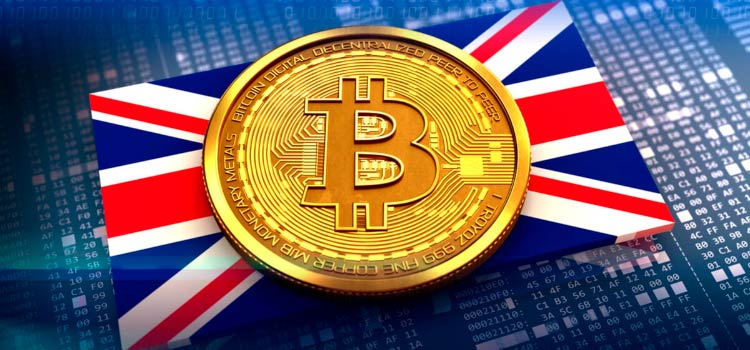 bitcoin register uk