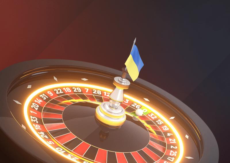 Casino laws locations allowed revel resort /u0026 casino in atlantic city
