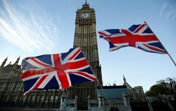 В Великобритании намечается смена правил регистрации компаний