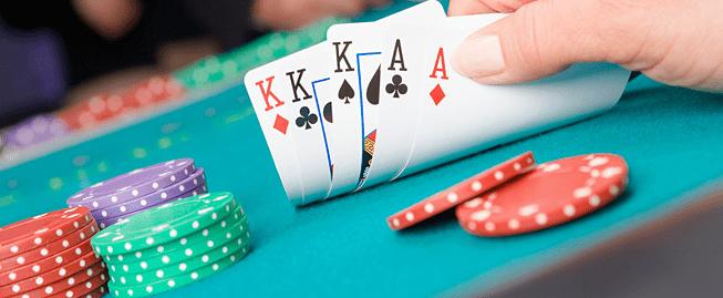 лицензия казино в Беларуси