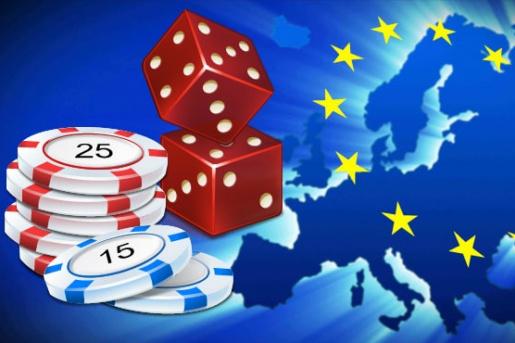 Татьяна Клименко - Регулирование рекламы азартных игр в Европе.