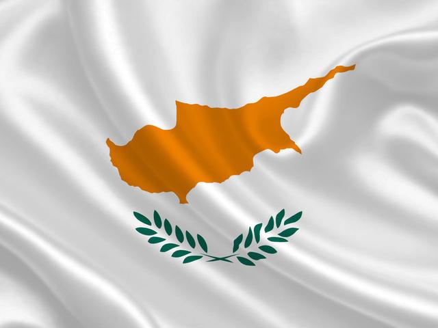 Финансовая лицензия на Кипре