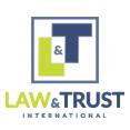 Law and Trust gambling лицензия Гибралтар