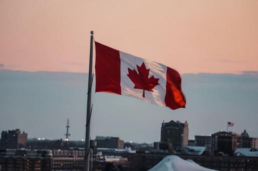 Татьяна Клименко - Что такое MSB лицензия в Канаде и кому она нужна?