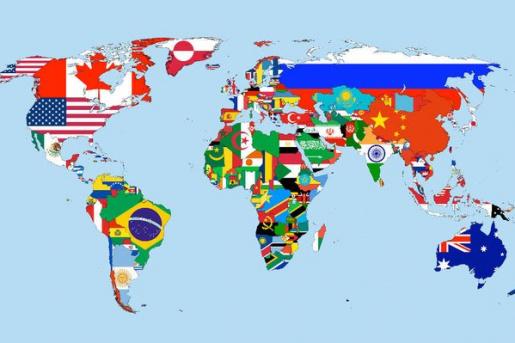 Екатерина Озерова - Топ-10 стран для регистрации компании в 2020 году.