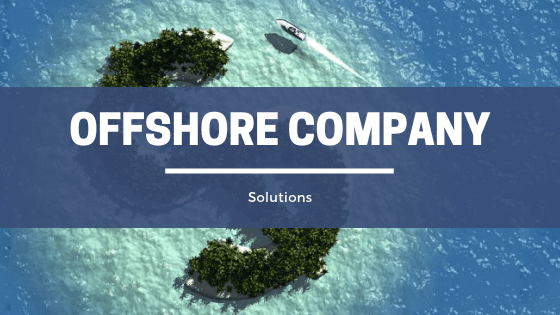 cheapest offshore company formation service