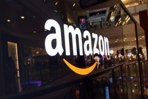 Виктория Пустовойт - 3 главных условия успеха компании на Amazon.