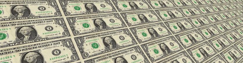 открыть счет в иностранном банке