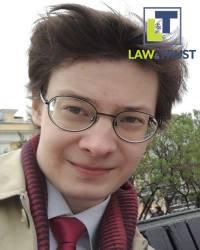Александр Шушин