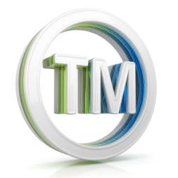 Trademark Registration: General Provisions