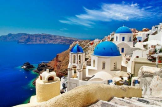 Получить ВНЖ Греции: требования, преимущества, основания для получения.