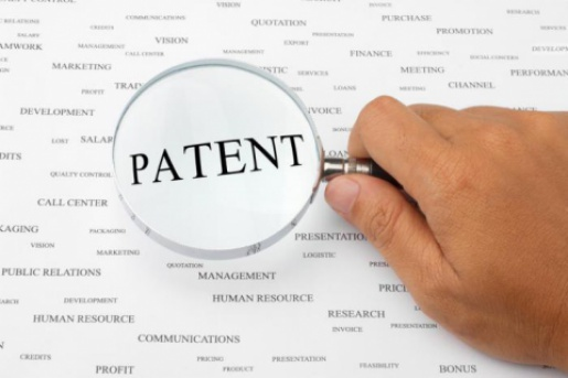 How to get a patent in Russia?