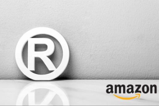How to register your brand on Amazon?