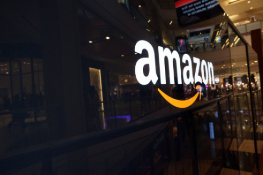Features of Amazon Private Label registration.