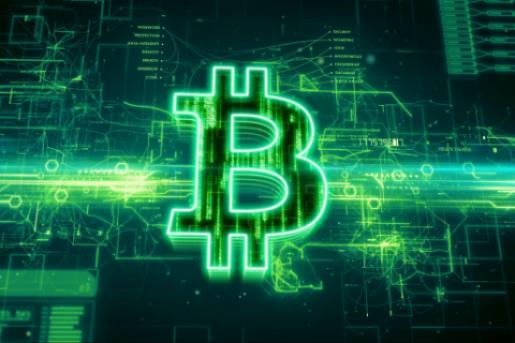 Legal advice on Bitcoin.