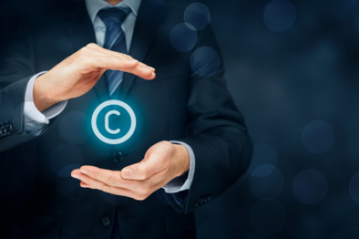 How to protect your brand online? Legal consultation.