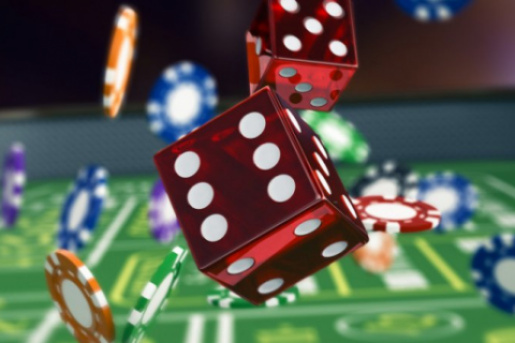 Где получить лицензию на открытие казино в казахстане новейшие игровые аппараты для бизнеса