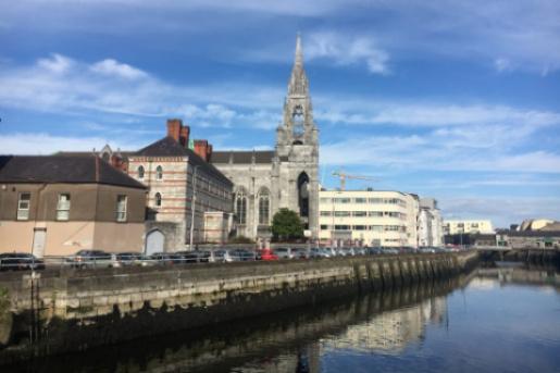 Подробности получения E-money лицензии в Ирландии.