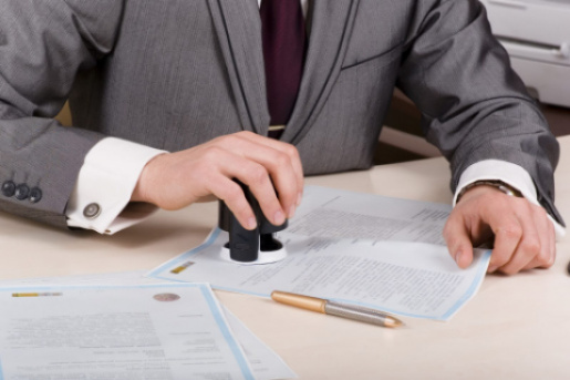 Оформление наследства услуги юриста.