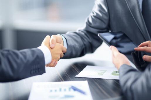 Что такое MSB лицензия в Канаде?