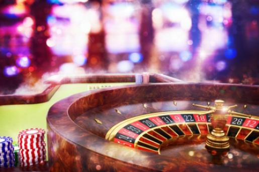 Игровая лицензия на казино игровые слоты 3d
