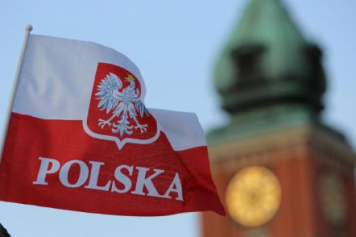 Получение гражданства на основе бизнеса в Польше.